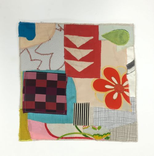 Betz Bernhard collage with red arrows